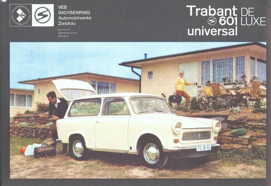 trabant_601_unversal_deluxe_brochure